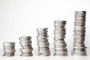 jak inwestować pieniądze