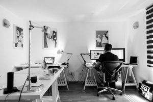 Coworking - czy to się opłaca
